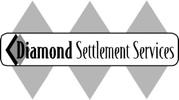 Diamond Settlement Services